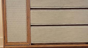 Refurnbished Kroehler Dresser 1