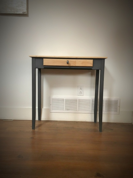 sexy sideboard table 2