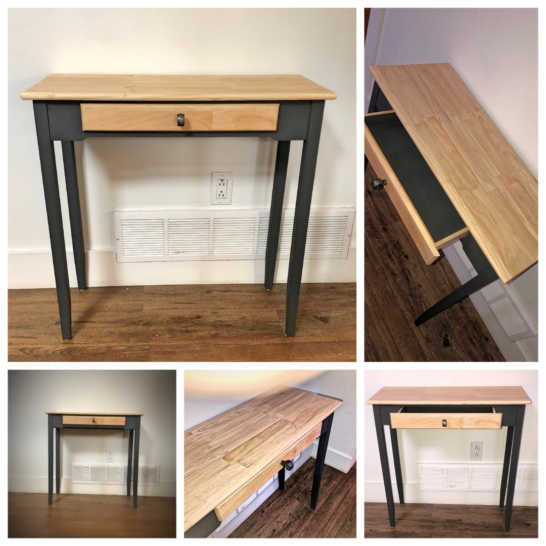 sexy sideboard table
